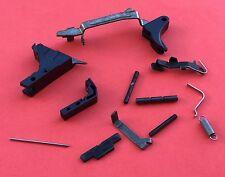 GLOCK OEM LPK Lower Parts Kit for G17 / G34 Gen 3 9mm for Polymer80 Spectre