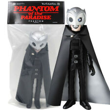 Medicom VCD Vinyl Collectible Dolls 278 Phantom of the Paradise Phantom Figure