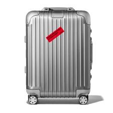 Off-White x Rimowa X Ambush Collab Luggage Sticker New w/card,envelope, gift bag