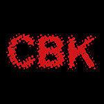 cbk-barth