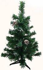 60cm (2ft) Christmas Tree