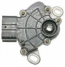 Standard Motor Products NS277 Neutral Safety Switch