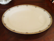 Theodore Haviland Limoges France Large Platter