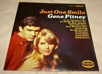 Just One Smile by Gene Pitney (Vinyl LP, 1967 USA Sealed)