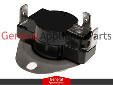 Amana Maytag Crosley Washer Dryer Limit Switch 503979 5-3979 14218933 SGD7310
