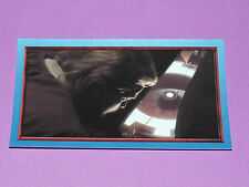 N°160 STAR WARS ATTACK OF THE CLONES GUERRE DES ETOILES 2002 MERLIN TOPPS PANINI