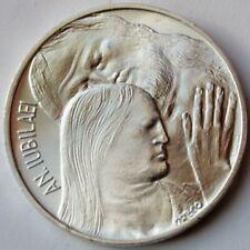 New listing 500 lire 1975, Vatican City, Holy Year - Forgiveness, Pope Paulus Vi