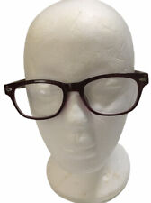 Authentic Pre-Own Peepers Reading Glasses+ 1.75 Berry/Herringbone Good Times