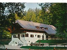 AK aus Großgmain, Latschenwirt, Salzburg   (B15)