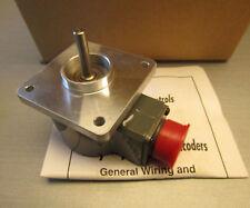 Dynapar HA52504002031 incremental encoder