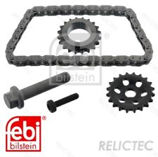 Oil Pump Drive Chain Set Mini:Mini Cooper,MINI Cooper,MINI COUNTRYMAN