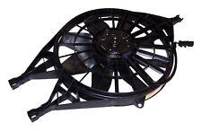 Engine Cooling Fan Controller-Cooling Fan Module Crown fits 01-03 Dodge Durango