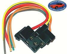 1972 oldsmobile 88 wiring harness vintage interior switches   controls for oldsmobile delta 88 for  oldsmobile delta 88