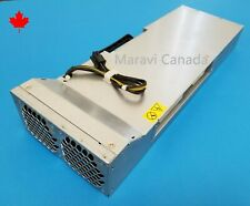 HP Z600 WorkStation Power Supply DPS-725AB A 482513-003 508548-001 482513-002