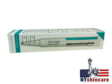 Dermalogica Active Clearing AGE Bright Spot Fader 0.5oz/15ml Brand New