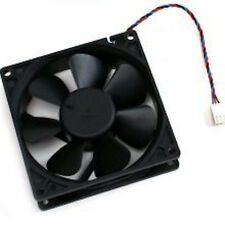 New Dell Inspiron 530 Vostro 200 400 Fan HU843 0HU843