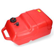 Tank Kraftstofftank Benzintank 22 Liter Kanister 3310