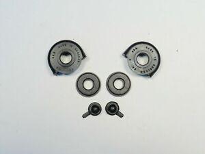 Wheel Cylinder Repair Kit Rear Fits Lotus Europa Triumph GT6 & Nash Metropolitan