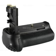 Battery grip Meike adatto a Canon 6D compatibile con BG-E13 LP E6 6 x AA