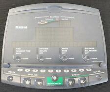 Precor C956i treadmill Cover with Upper and Metrics Electronics