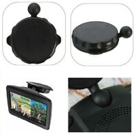 Car Windshield Suction Cup Mount GPS Holder Black For TomTom Go Live 800 825 MA