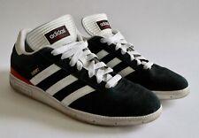 cf93ad377b3 Adidas adidas Busenitz Pro Skate Shoes for Men