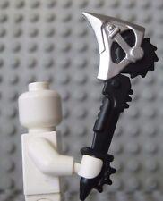 Custom RIPPER WEAPON for Lego Minifigures Borderlands, Post Apoc