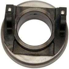 "Centerforce N1493 Throwout Bearing, 1-3/8"" Shaft Dia. For Ford, 427/428/429"