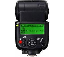 Canon Active Interface Shoe Camera Flashes