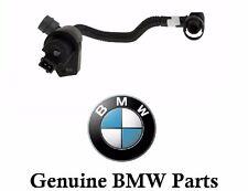 For BMW E60 E70 E82 E88 E91 E93 Vapor Canister Purge Solenoid Genuine