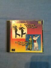 Hum Aapke Hain Koun - Dilwale Dulhania Le Jayenge - Bollywood HMV RARE Edition