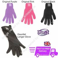 HEAT PROOF GLOVE FOR WAND TONG YOGI Various styles and colours available