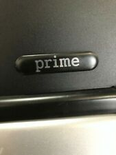 Genuine Smart Prime Badge a Pillar Emblem FORTWO 453 2014 SED LED