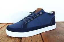 DICKIES NEW JERSEY SHOE NEU NAVY GR:US 8 EUR 41 DICKIES SHOES