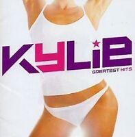 Kylie Minogue - Greatest Hits - 2 CDs Best Beste Erfolge -  Jason Donovan