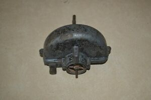 Model T Ford Era Trico Wiper Motor Accessory 1925 1926 1927