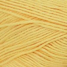Stylecraft Classique Cotton DK 3662 Sunflower