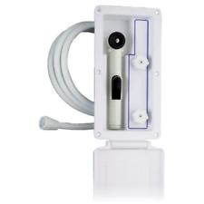 Attwood 4131-1 Aft-Deck Shower System 6' Hose