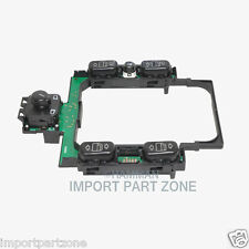 Mercedes-Benz Power Window Control Switch Assembly Hamman OEM Quality 2108200110