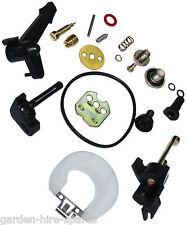 Kit Di Riparazione Carburatore Carburatore compatibile con HONDA GX270 Motore