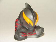 SD Ultraman Belial (Translucent) Figure from Ultraman Set!