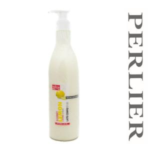Perlier Body Milk Lotion La Voglia Matta Latte Corpo Sorbet Lemon 500ml