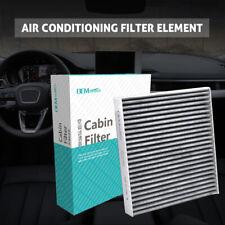 Pollen Cabin Air Filter For Infiniti FX35 FX45 Nissan Almera Primera X-Trail T30