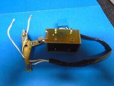 Sony TC-755 TC-756 TC-756-2 TC-758 Solenoid Brake P/N 1-454-074-00 Used