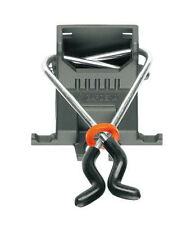 GARDENA Einzelhalter Halterung für Comisystemgeräte 10 kg Gesamtlast (3503)