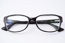 Brillengestell Emporio Armani EA 9648 086 135 Brille Brillenfassung