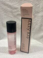 Mary Kay Oil Free Eye Makeup Remover 3.75 fl.oz NIB - Free Shipping