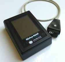 SDrive-Max für ATARI XL/XE Floppy Emulator. NEU .