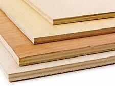 Marine Plywood BS1088 18mm | 1220 x 610mm