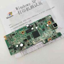Formatter main board cd86 main for epso n et-2650 mother board